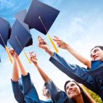 Нет соответствующего должности образования - причина отказа при приеме на работу