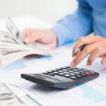 Порядок оплаты сверхурочных часов сотруднику при суммированном учете рабочего времени