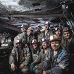 Досрочный выход на пенсию для шахтеров