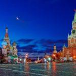 Помощь пенсионерам с московской пропиской