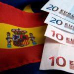 Размер пенсии в Испании: роскошная перспектива для граждан и мигрантов