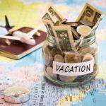 Деньги вместо дополнительного отпуска у мед. работников
