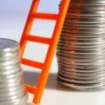 Увеличение заработной платы за работу в выходные дни