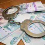 Нюансы ареста пенсии по старости судебными приставами по исполнительным документам