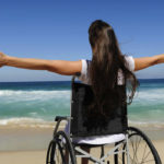 Дополнительный отпуск для инвалидов