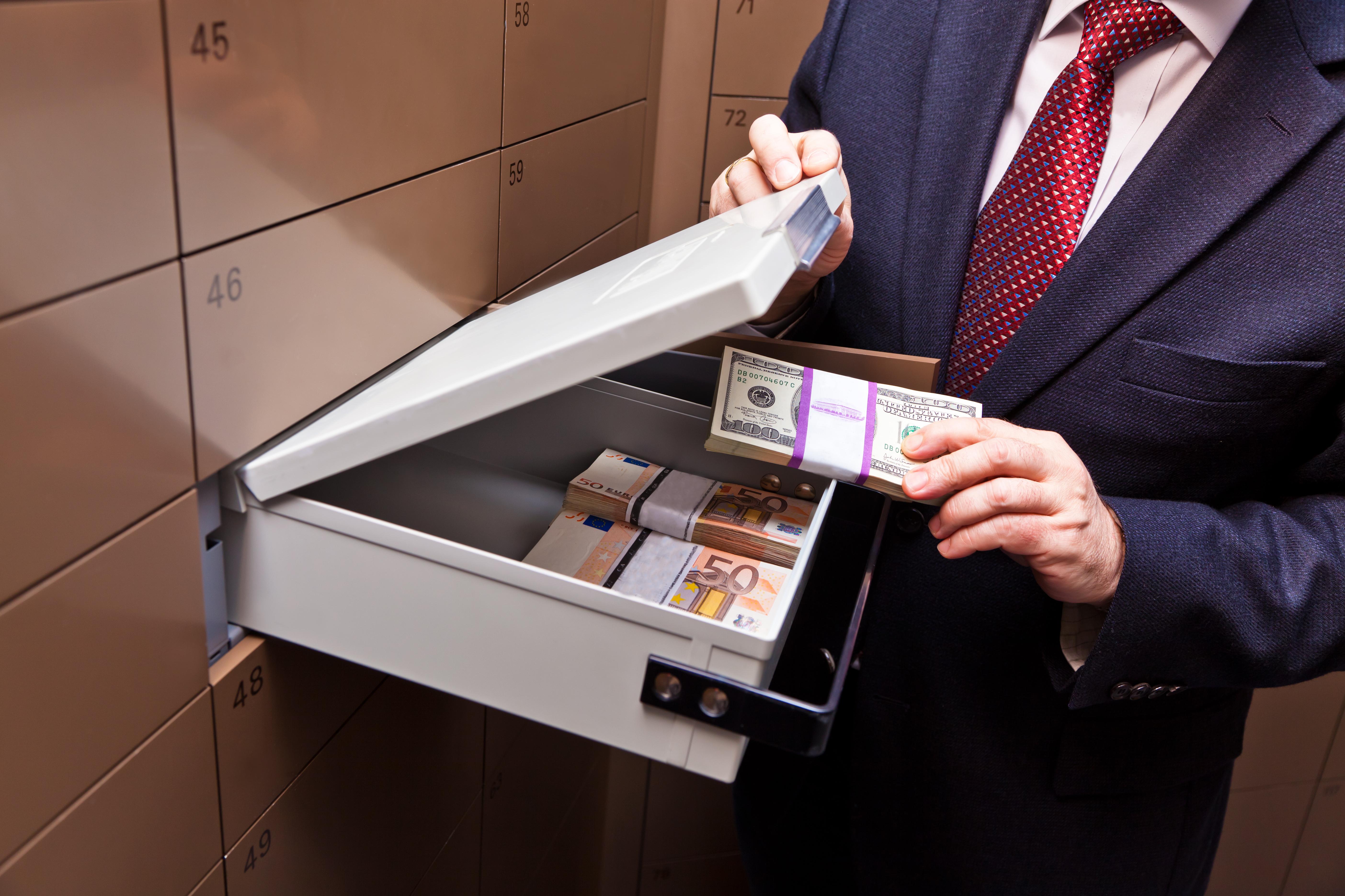 термобелья открыть накопительный счет в банк оф америка других