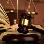 Обращение в суд, если работодатель не делает отчисления с зарплаты в ПФР
