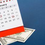 Срок выплаты зарплаты и порядок действий при её задержке