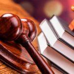 Обращение с жалобой на ПФР в прокуратуру