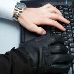 Проверка сотрудников, чтобы избежать утечки информации