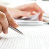 Причины и алгоритм внесения изменений в трудовой договора