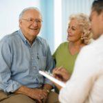 Бесплатное медицинское обслуживание пенсионеров в Австралии