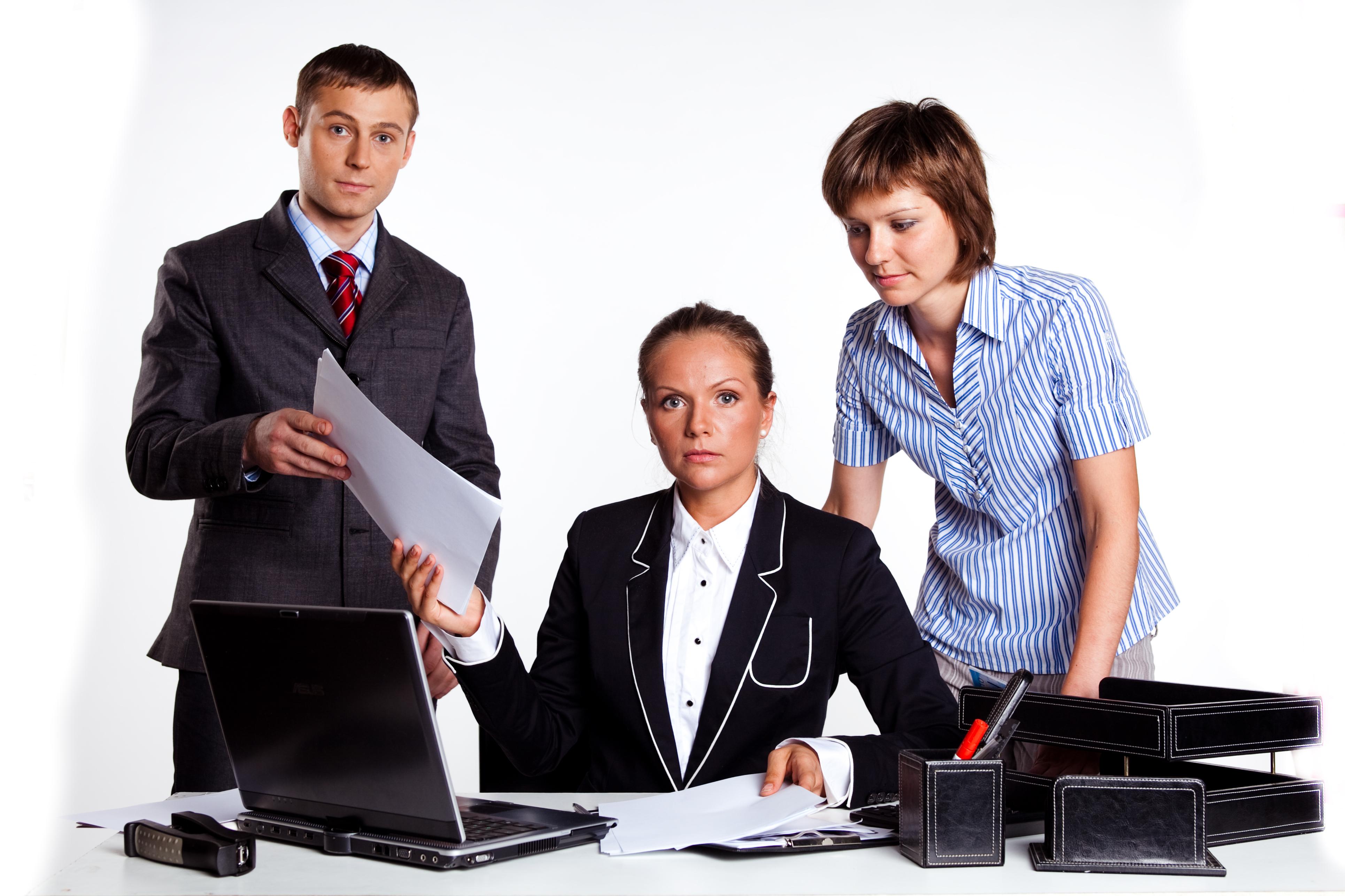 Работодатель не перечисляет взносы в Пенсионный фонд что делать
