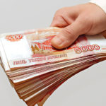 Штрафные санкции за незаконное трудоустройство