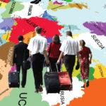 Влияние статуса иностранного гражданина на трудоустройство