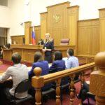 Увольнение беременной женщины в связи с ликвидацией предприятия: судебная практика