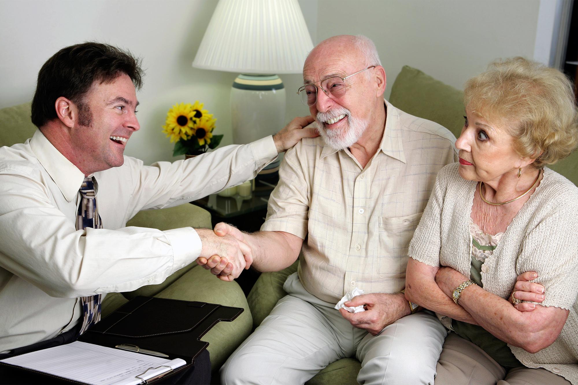 юридическая консультация по пенсионному начислению