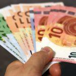Социальные выплаты в Испании