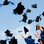 В Грузии отдают предпочтение при трудоустройстве специалистам с высшим образованием