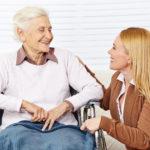 Скидка на лекарства инвалидам
