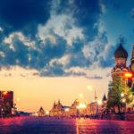 Способы оформления пенсии по возрасту в Москве