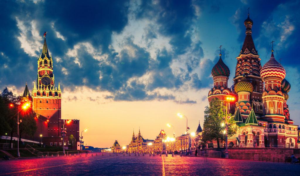 Оформить пенсию по возрасту в Москве