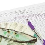 Расчет оплаты сверхурочных