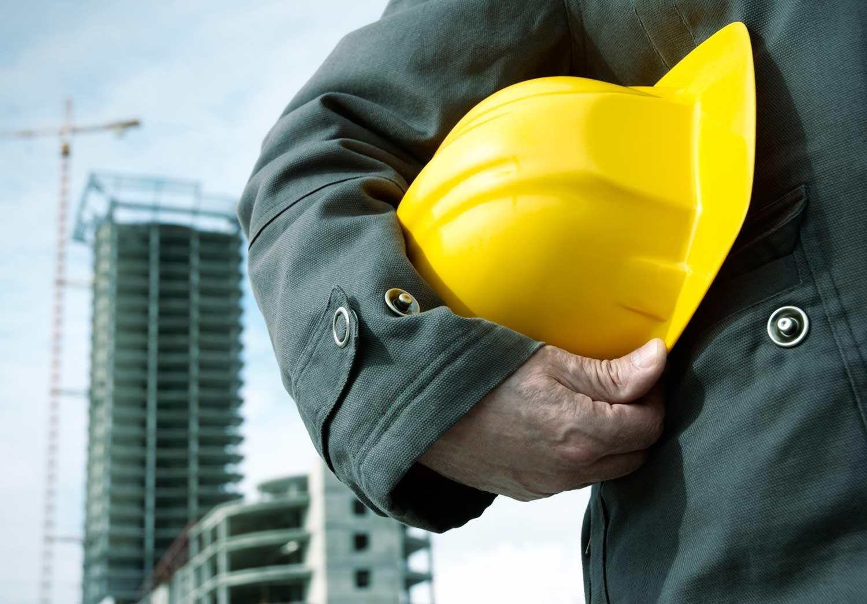 Государственное управление охраной труда