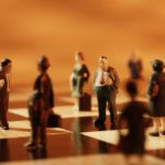 Причины и порядок действий при измененим должности в штатном расписании