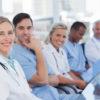 Специфика аттестации медицинских работников