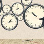 Причины и последствия недоработки при суммированном учете рабочего времени