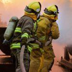 Первичный медицинский осмотр обязателен для людей работающих в опасных и вредных условиях