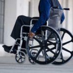 Инвалидность - основание для получения накопительной пенсии
