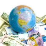 Размер льгот в зависимости от региона страны