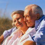 При вступлении вдовы в новый брак пенсия по потере кормильца не отменяется