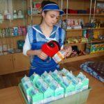 Обязательный медосмотр для кассиров и продавцов