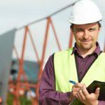 Процедура разработки и утверждения инструкций по охране труда: документы, ответственные лица