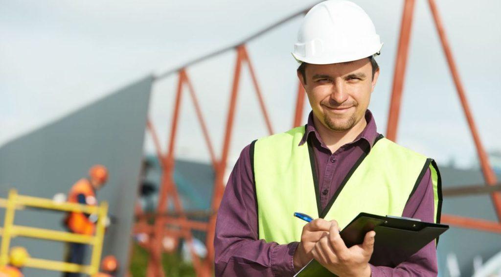 Порядок разработки и утверждения инструкций по охране труда