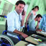 Сокращенная рабочая неделя для инвалидов