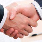 Заключение трудового договора при совместительстве