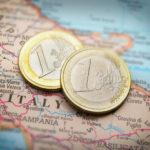 Расчет пенсии в Италии