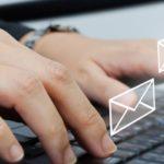 Проверка электронной почты