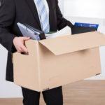Процедура увольнения временного работника в связи с выходом основного из декрета